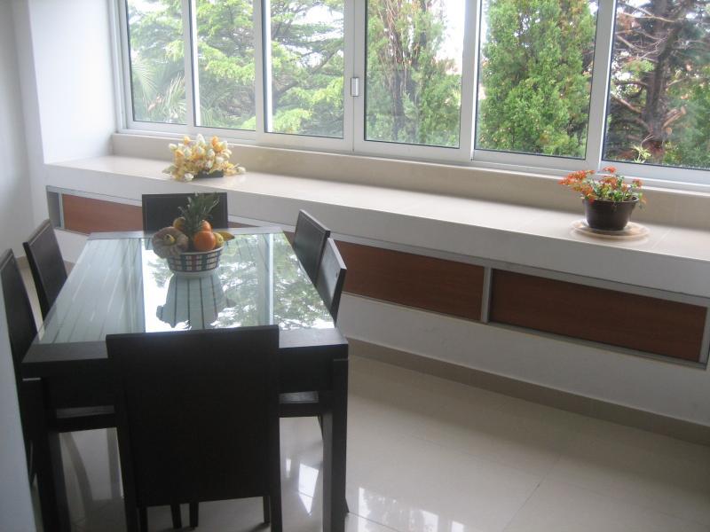 Comfort One-Bedroom Apartment,Gajac, holiday rental in Gajac