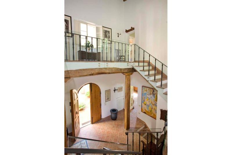 CENTOLIVI 12, vacation rental in La Capannina