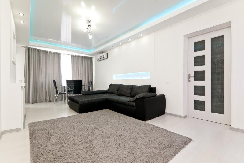 Apartmentrent, vacation rental in Chisinau