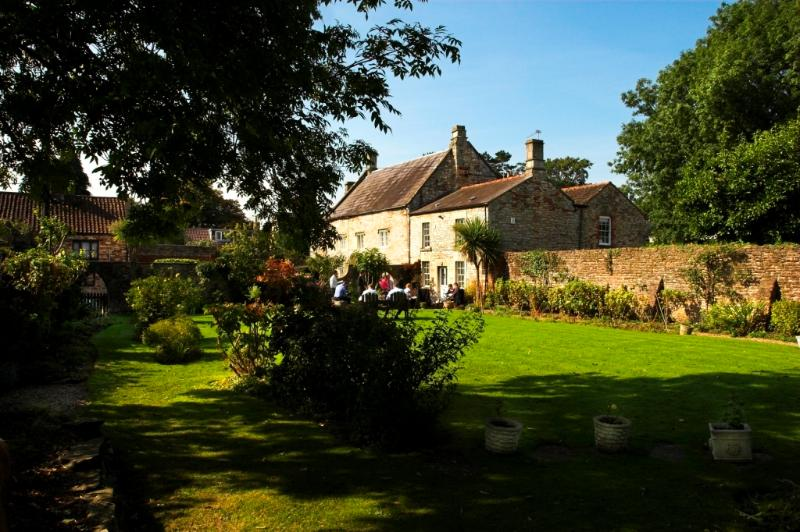The Old Priory, vacation rental in Timsbury