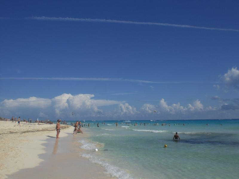 SEA CARIBE2