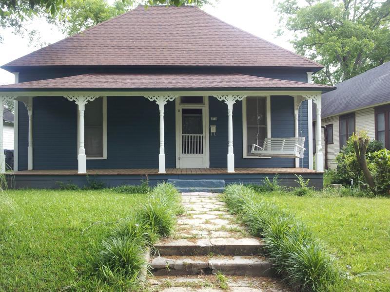 the jolly house updated 2018 2 bedroom house rental in fitzgerald rh tripadvisor com