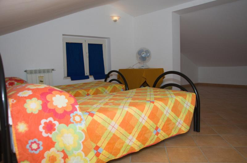 Bed & Brekfast, vacation rental in Coppito