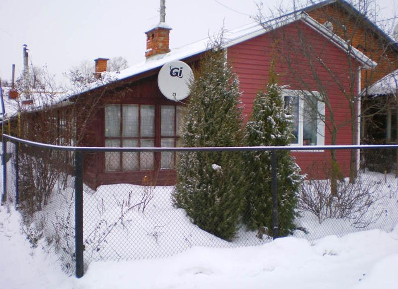 Guesthouse Tatiana, casa vacanza a Suzdalsky District