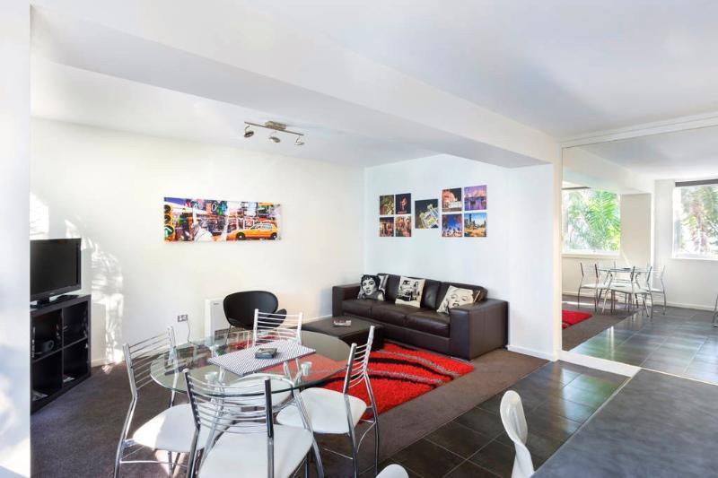 Melbourne Villa, casa vacanza a Banyule