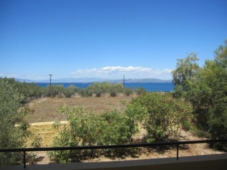 HOME  AT  CHLOI  AEGINA, holiday rental in Aegina