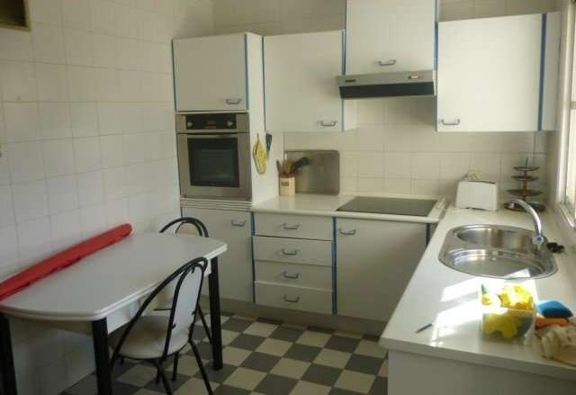 Urbanizacion Costa Largo, holiday rental in Lugo