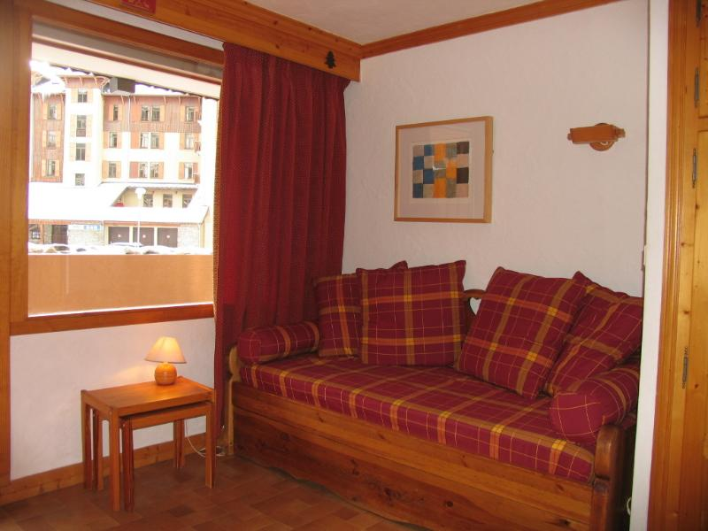 Les Glieres, holiday rental in Pralognan-la-Vanoise