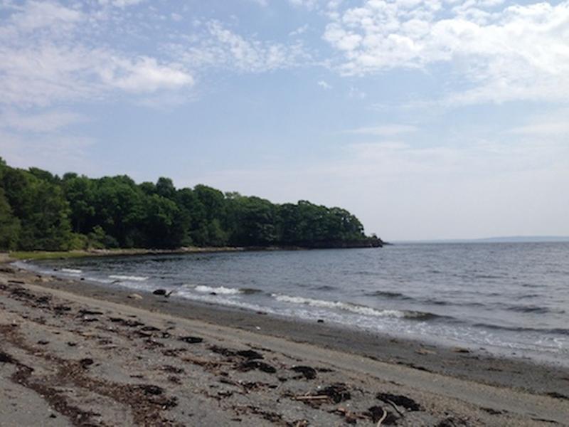 Classic Maine Views