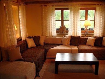 LLAG Luxury Vacation Home in Huglfing - 2368 sqft, stylish, lovely, peaceful (# 1352) #1352