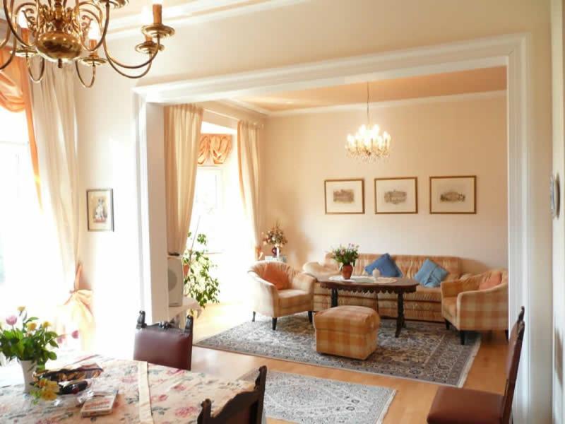 LLAG Luxury Vacation Apartment in Baden Baden - spacious, nice, clean (# 258) #258