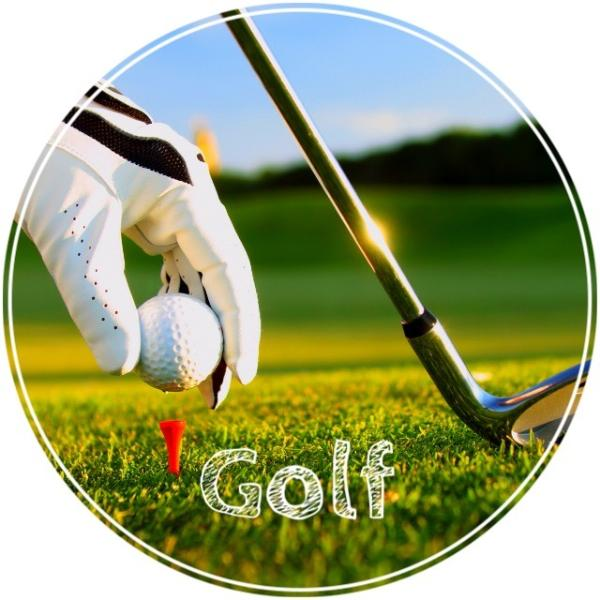 Connemara Championship Golf Links. Everyone welcome. Try shooting a 69, Tom Watson did.