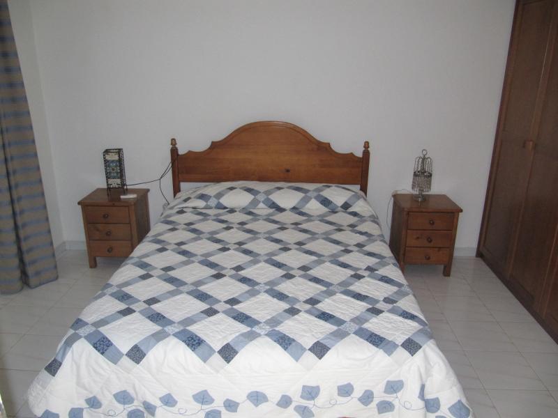 Casa Carlin, Fuzeta, Nr. Olhao, E. Algarve, aluguéis de temporada em Fuseta