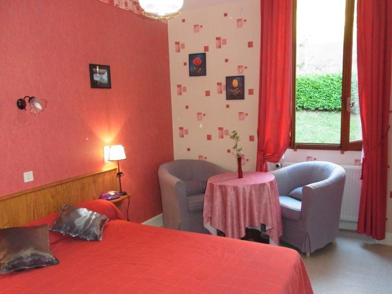 VILLA LES GLYCINES, vacation rental in Capvern-les-Bains
