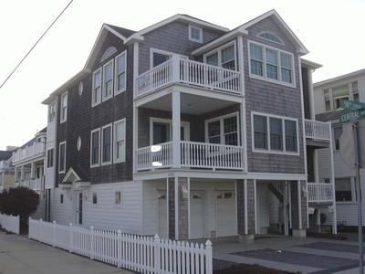 5802 Central 2nd 113428, holiday rental in Strathmere