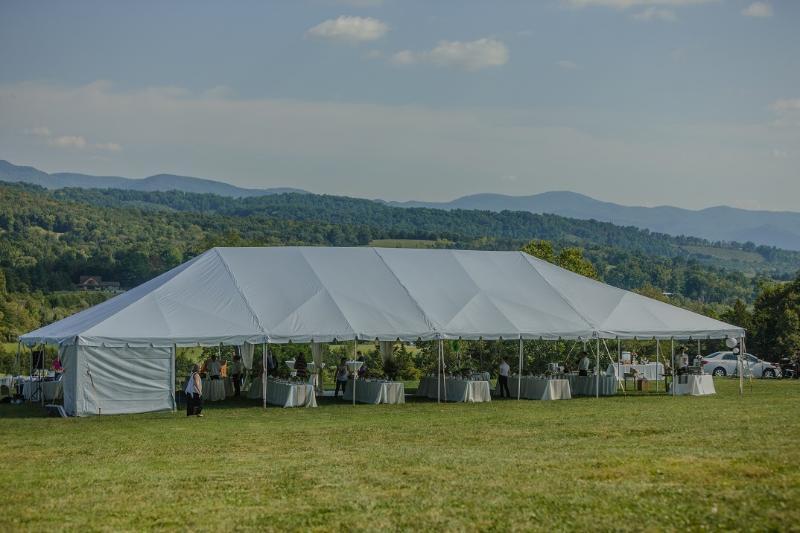 Venue for weddings