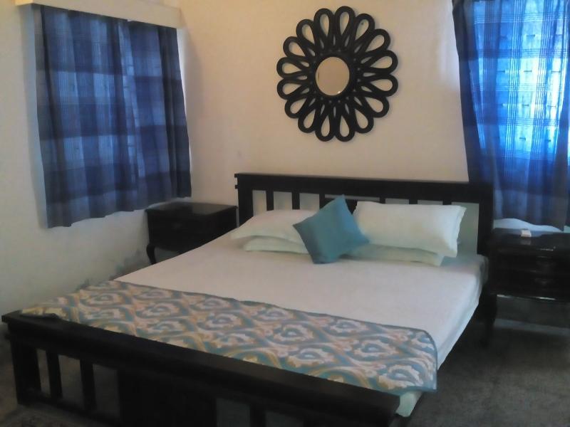 Lehar Villa, holiday rental in Jodhpur