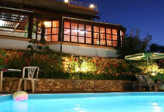 villa Varna, holiday rental in Varna