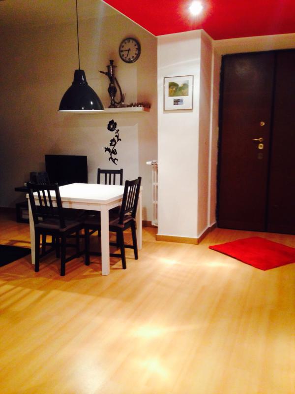 Living room brand New !