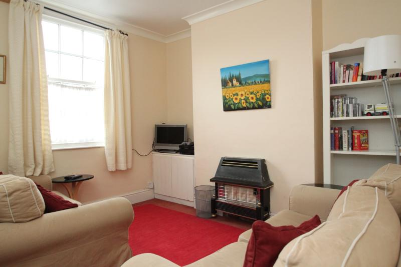 White Rose Cottage, Beverley (Central), holiday rental in Skidby