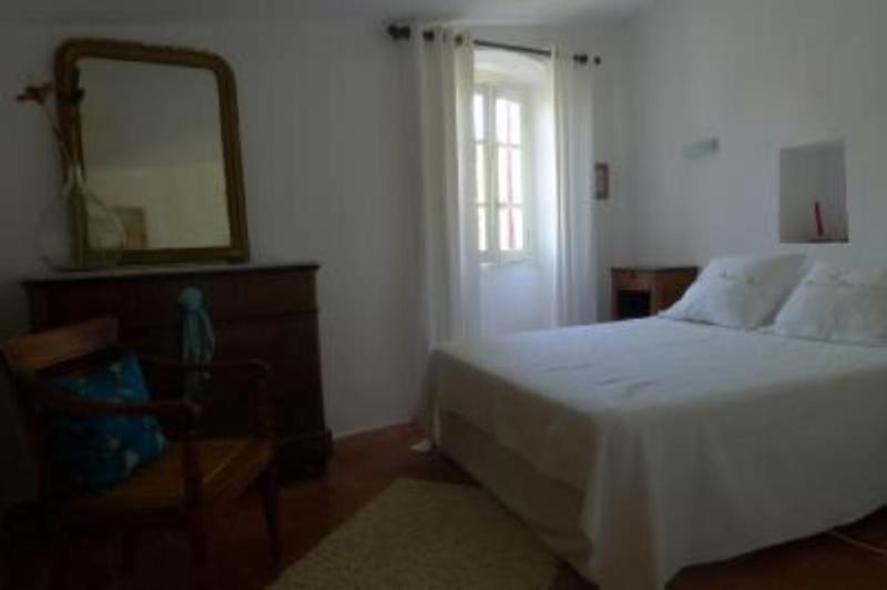 maison de caractere à corbara, location de vacances à Pigna
