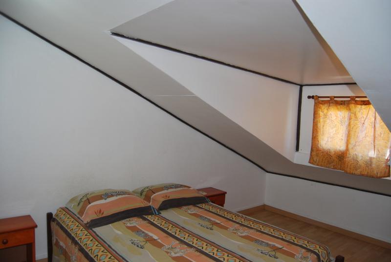 Chambre 1 T3