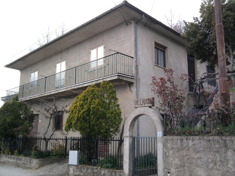 Villa Dora, holiday rental in Dipignano