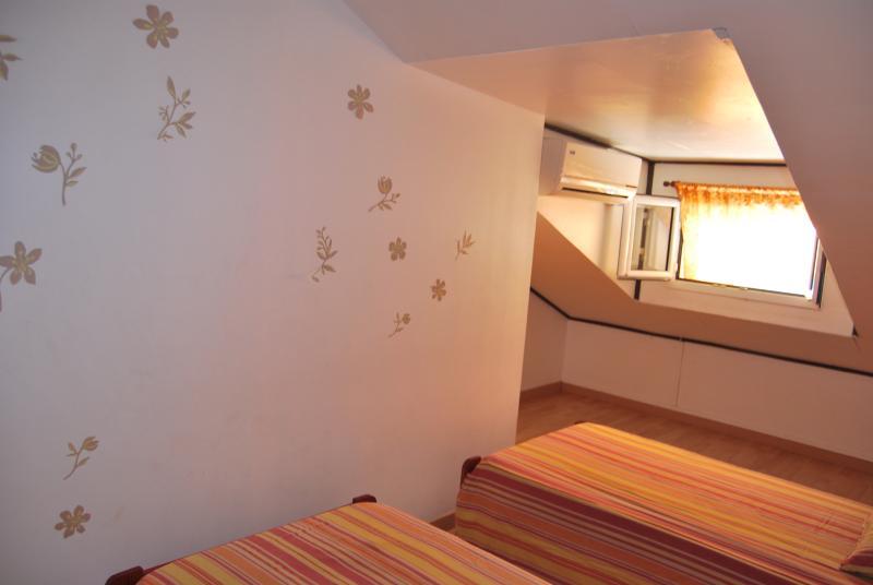 Chambre 2 T3