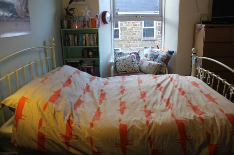 (pic2) 2do dormitorio de arriba.