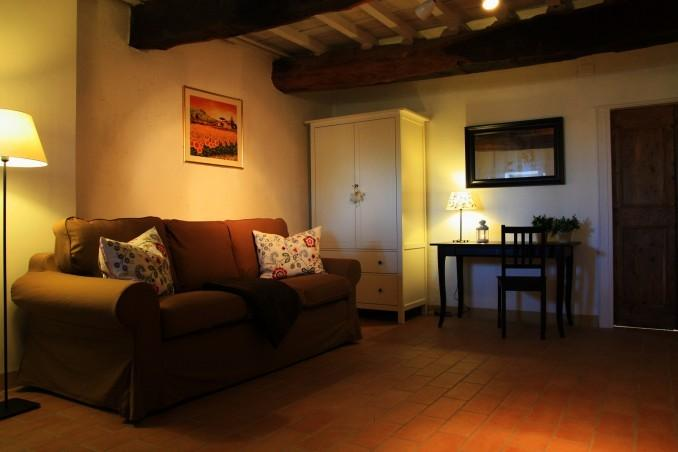 Holiday Home La Casa delle Lune, holiday rental in Borgo Pace