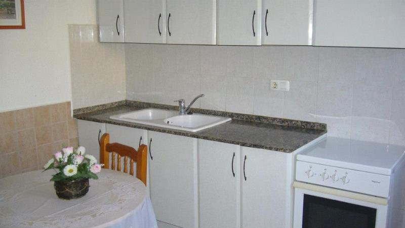 cocina casa 1