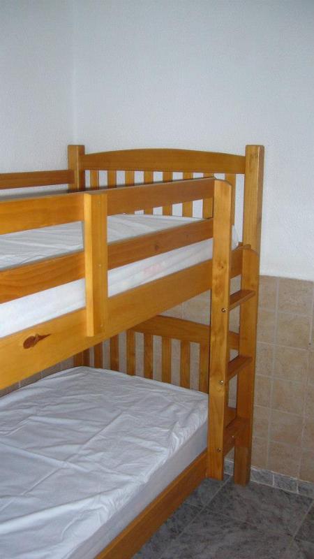 dormitorio casa 1