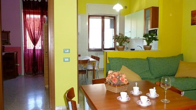 SUNNY FLAT near POMPEI,AMALFI COAST, NAPLES,SORRENTO ......, holiday rental in Mercato San Severino