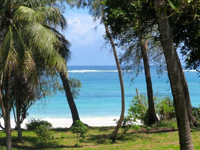 Diani House, holiday rental in Diani Beach