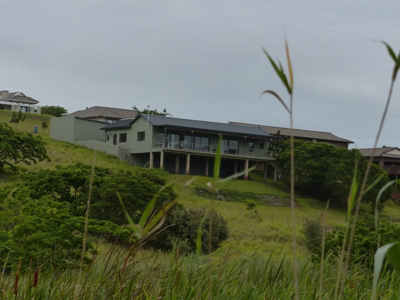 Kya Bella, casa vacanza a Mtunzini