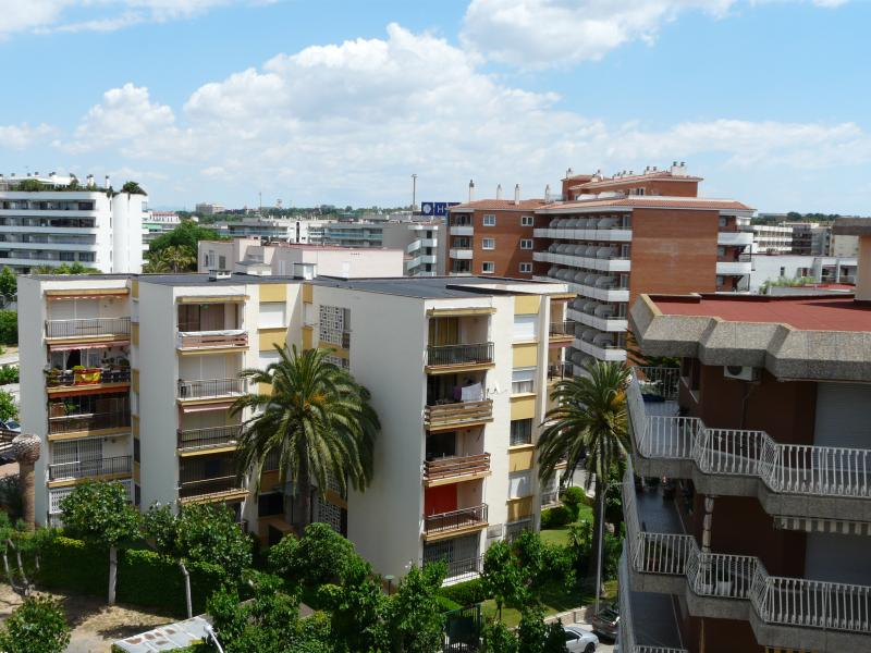 Apartamento Salou, vacation rental in Salou