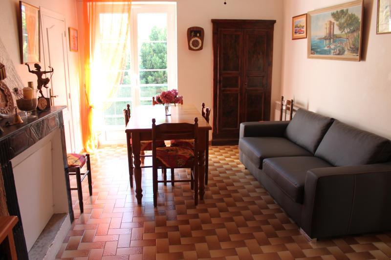 location vacances Sisco Corse, holiday rental in Pietracorbara