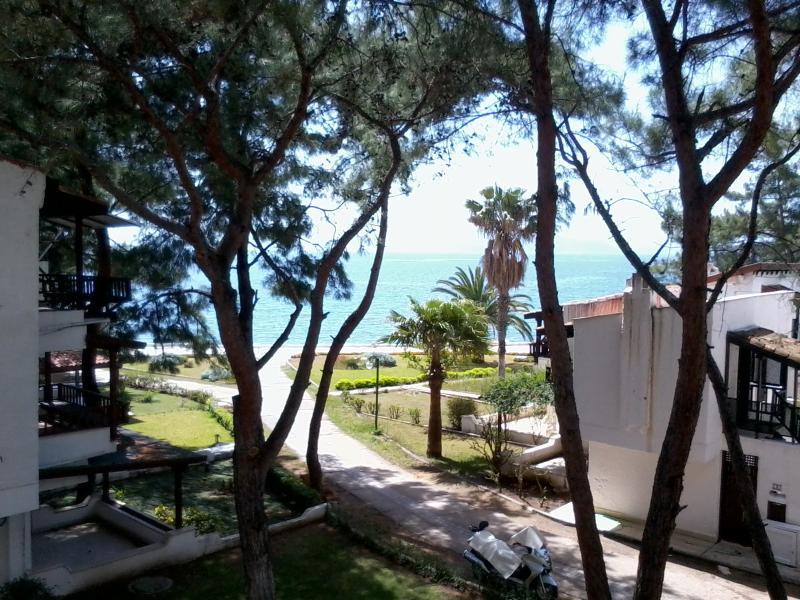 Datca, Aktur  Holiday Flat with Sea view, location de vacances à Datca