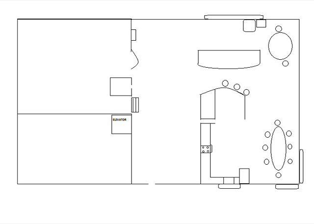 Lillipop - 2nd Floor