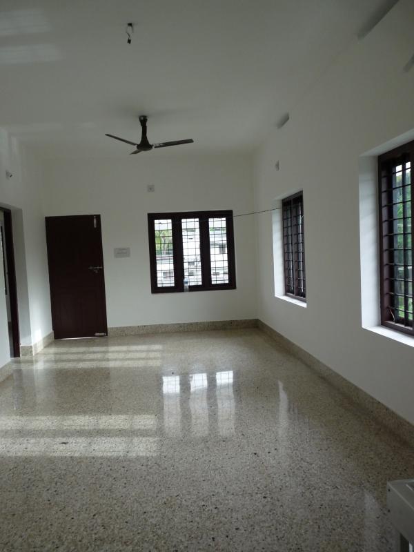hall upstair