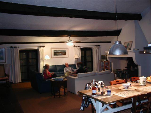Spacious apartment in 17th century olive mill, vacation rental in Torrazza