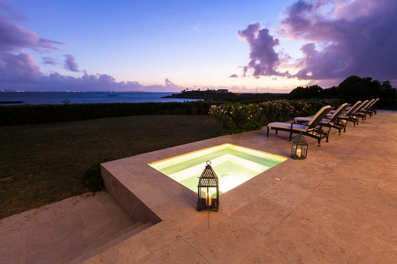 Find your own Anguilla tranquility.