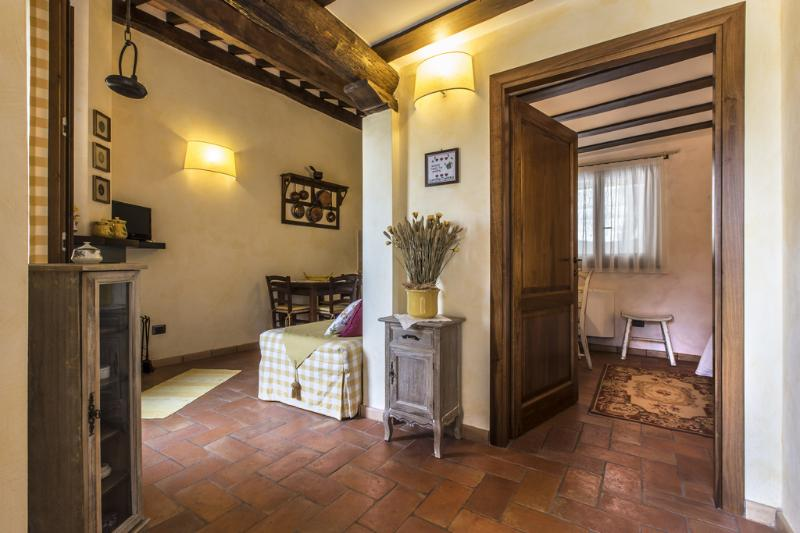 Primo Amore, vacation rental in San Giacomo