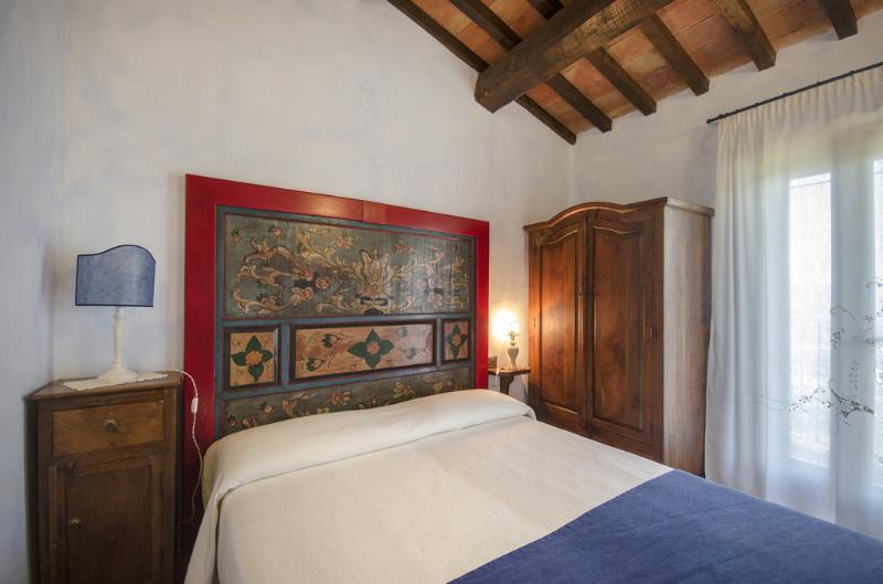 Batticuore, vacation rental in San Giacomo