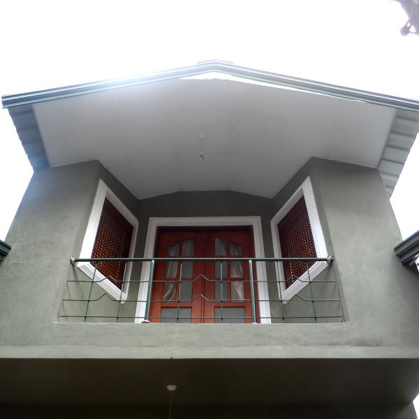 'Bethany Home ' a self catering fully fledged complete apartment, vacation rental in Elkaduwa