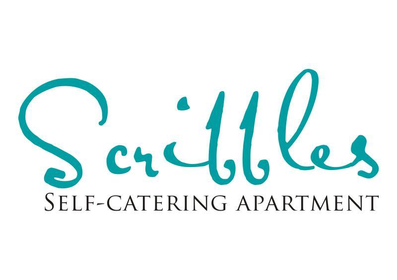 Scribbles Apartment