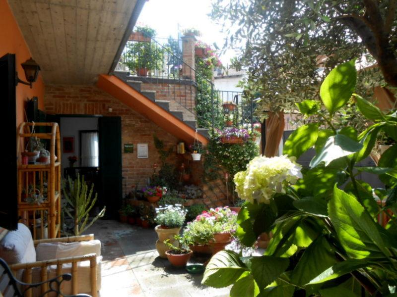 Ca' d'Rot (Ratti's Family), holiday rental in Cortiglione