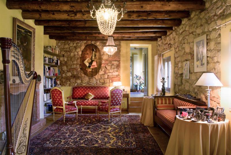 Agriturismo Delo. Price: see property descripttion, vacation rental in Lavagno