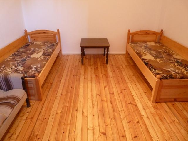 Nice Bright Room In The City-Centre, holiday rental in Sofia