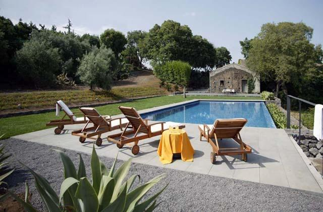 Montebello, holiday rental in Giarre